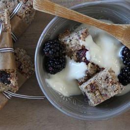 Breakfast by Elizabeth Coleman