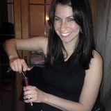Megan Alagna