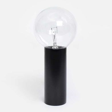 Andrew Neyer Good Night Table Light