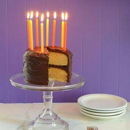 Ea87b0cd 2b76 4baa a653 aac15ef4f595  paleo vanilla birthday cake 8151b 1