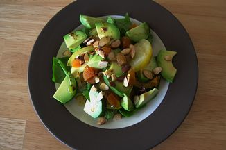 Ba728914 dee9 434b add6 dfb04a36fa39  apricot avocado salad 6.11.12 best sm