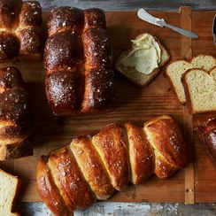 These Bakers Were Once Beginners, Too—Here's What They Learned