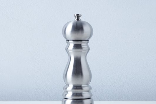 Peugeot Paris Chef USelect Stainless Steel Pepper & Salt Mills