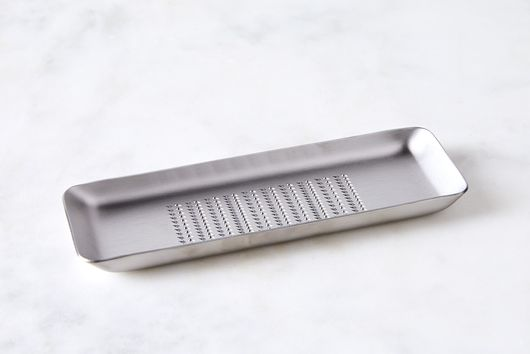 Japanese Large Grater