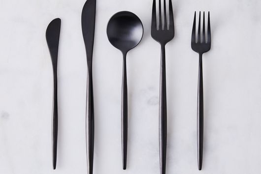 Luna Flatware (5-Piece Set)
