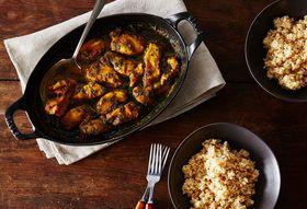 804dfad5 fe72 464d a3c0 7f9b6e25a71d  2015 0413 maple curry chicken with kale 001