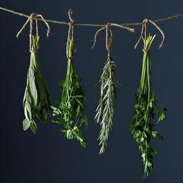 241a19cb 10f4 4645 9ea2 21886fb504ba  2013 0628 drying herbs 026