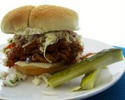 05fd2a99 d223 4485 b953 686ee6dd16e6  pulled pork sandwich