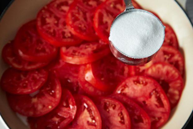 11d55a45 ff3e 4cd6 83b6 4b98edd09091  2013 0819 finalist roasted tomato jam 167