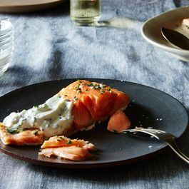 39eaca2e d8bf 4e4d 9cf8 0354d93d9f11  2015 0728 slow roasted salmon james ransom 270