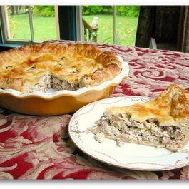 6312b7c4 03ff 4aa9 a7de eccff9e9d7d5  slice mushroom pie