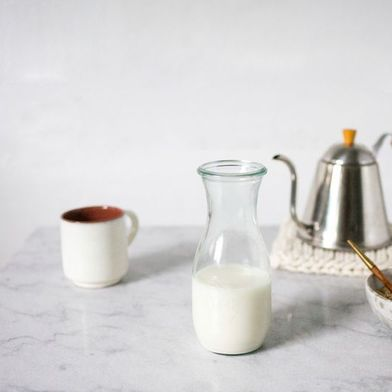 Your Organic Milk May Be 3 Times as Old as the Conventional Gallon
