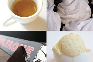 7e9c0975 91ae 40c4 93b4 22505fd9de69  affogato 52 colour