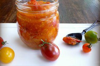 93b66580 b667 4c22 b1ee 9ad48da41f0d  tomato confit tf
