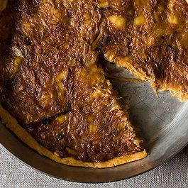 A2dec4fb 6656 43a4 b5b2 859e3a621179  french onion tart