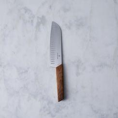 Victorinox Swiss Modern Knives