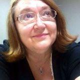 Melinda Wightman Gottlieb