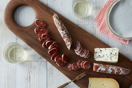You CAN Make Sausage—Even in a Mini-Fridge