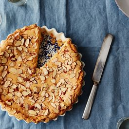 14 Sweet Recipes to Celebrate Spring