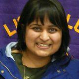 Nilam A. Patel