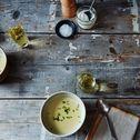 Soupe et potage