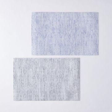 Chilewich Floor Mats Australia Floor Perfect