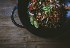 Af2ce1ff-715a-498a-8d36-eb569ffd1c42--thai-basil-fried-rice_homestyle_takeout-5