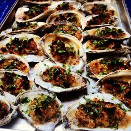 44ad0b7e-988a-4f6b-844b-45429bd3d298.baked_oysters