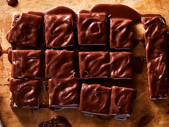 A Cayenne-Spiced Ganache From Harlem's First Chocolate Shop