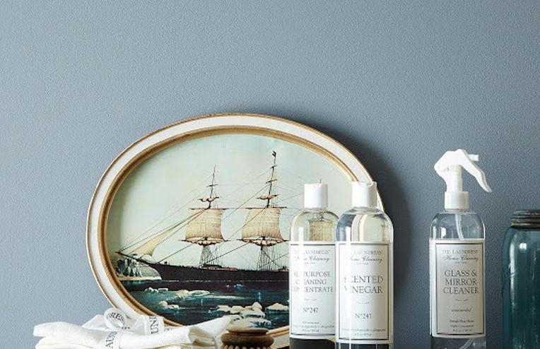 8 Ways to Clean with Vinegar