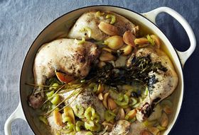 889558c5-f236-4328-89c1-70350ffce601--2014-0218_clara_chicken-40-cloves-garlic-007