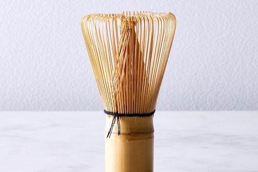 Japanese Chasen Matcha Whisk