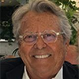 Derek Farwagi