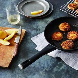 Zwilling Madura Plus Nonstick Fry Pan