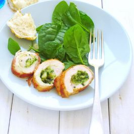 B875164b b86c 4975 8ab7 f0f3b90be1c7  chicken pesto parmesan cheese wrapped in prosciutto
