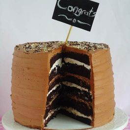 56936a6d 5f45 4695 965e 5d16ccfa5cb1  6 layer chocolate cake with marshmallow filling 1