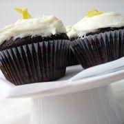 387a2881 b4a6 4f7c 92ef 17435fde2429  cupcakesplatter