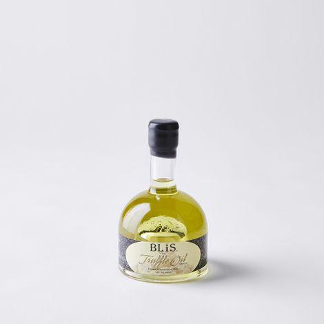 BLiS White Truffle Oil