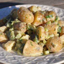 7c82c38f 1a45 41f9 8668 b0f2b6ea166a  potato salad 052810