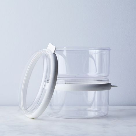 Food52 x Mepal Storage Containers