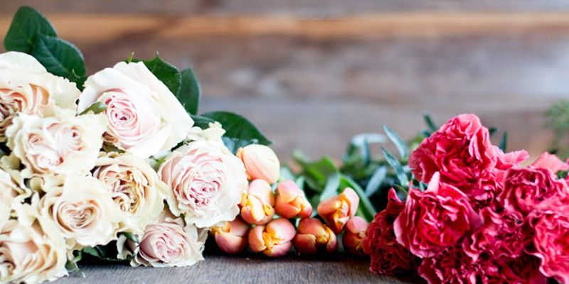 Expert tips from Farmgirl Flowers.