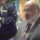 Daniel Laurita