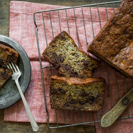 B1fb6dda-ff60-4633-9aa2-a8b9d8341643.banana_bread_with_dark_chocolate_chips-1