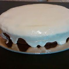 Gluten Free Agave Carrot Cake with Cream Cheese Frosting