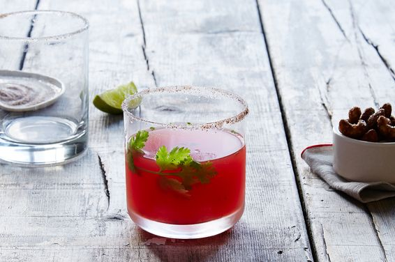 Ef4bcb74-3dbe-47a5-97db-f300e81d5d7b--2015-0804_watermelon-cilantro-cocktail_bobbi-lin_5963
