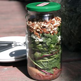 06c34dec 1192 499d 819f d4371e8dfc19  jar salad