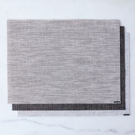 Bouclé Placemats (Set of 4)