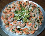 5b66356a 9035 48d2 8306 ad8bf90e914f  asparagus mushrooms shrimps 022
