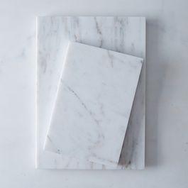 Food52 Marble Board