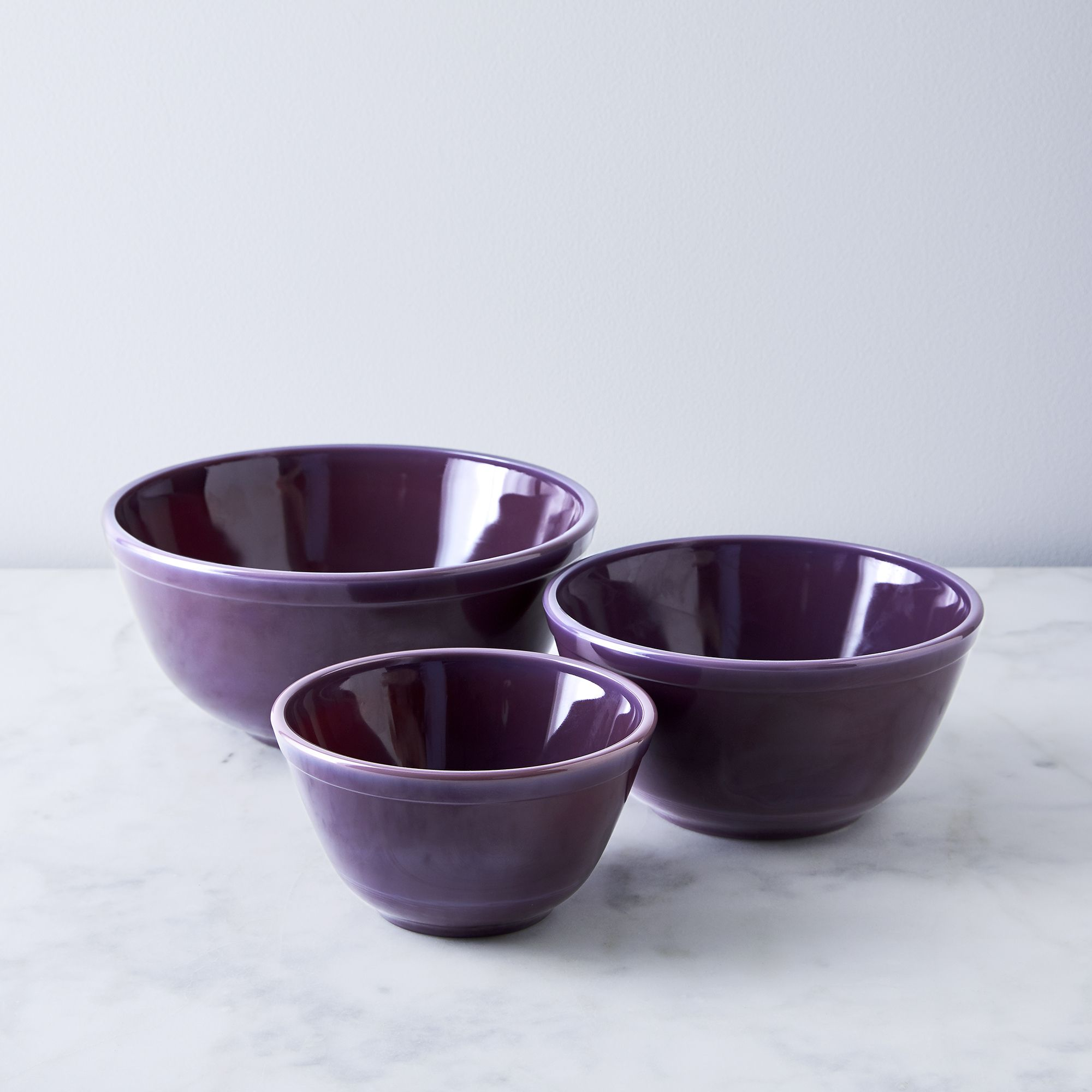 Cf8f0621 1304 4039 ad2d 8fbc8cc0b1b8  2018 0124 mosser glass purple glass 3 piece mixing bowl set silo ty mecham 011